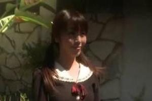 азиатский птенец, Мэрика Хэз получает gangbanged в отеле, где она работает некоторое время